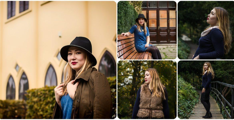 Фотопрогулка: #27 Парк Стромовка