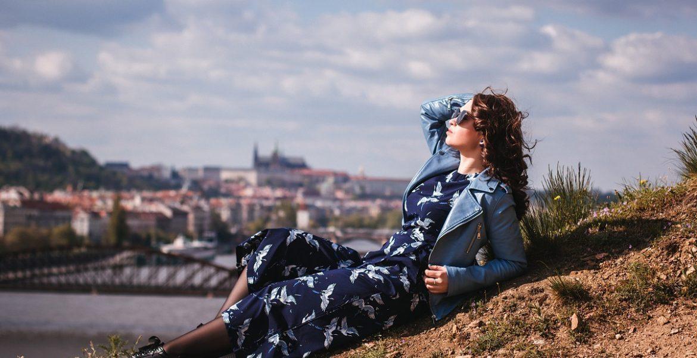 17 забавных чешских слов, которые имеют другое значение в русском языке.