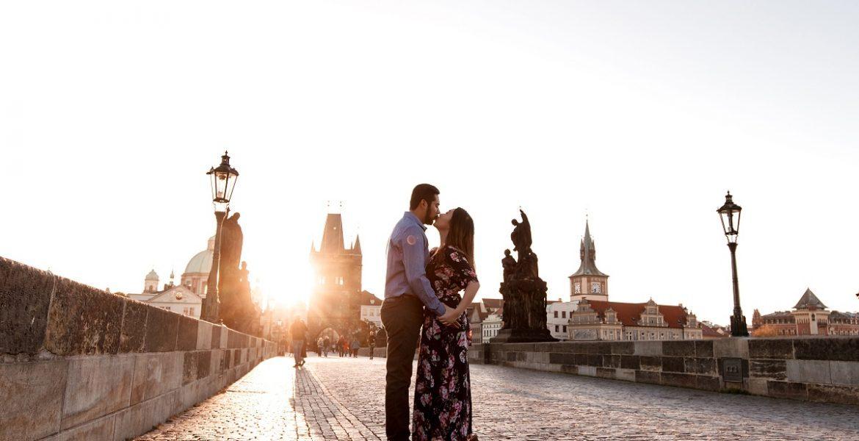 Необходимые приложения для путешествия в Прагу