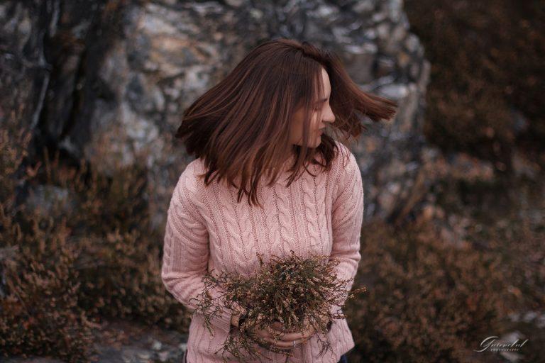 Фотопрогулка: #15 Дивока Шарка